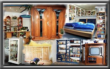 Wohnideen Wolter tischlerei wolter möbel nach maß und wohnideen innenausbau